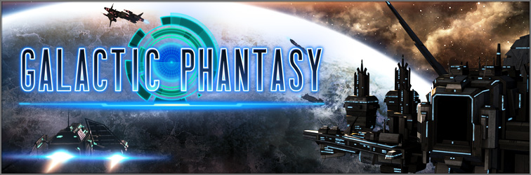 Moonfish-Software-games-iphone-ipad-Galactic-phantasy-Galaxy-pirate-adventure-banner-feature-image-promo