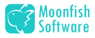 Moonfish Software &#8211; next-generation mobile gaming