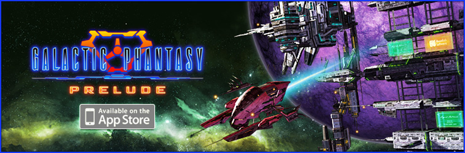 Feature-image-Moonfish-Software-games-iphone-ipad-galactic-phantasy-prelude-banner-app-store