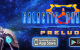 Feature-image-Moonfish-Software-games-iphone-ipad-ipod-android-galactic-phantasy-prelude-banner-app-store-google-play-store