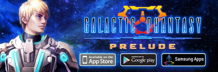 Feature-image-Moonfish-Software-games-iphone-ipad-ipod-android-galactic-phantasy-prelude-banner-app-store-google-play-store-samsung-apps