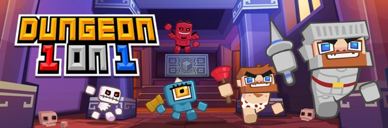 Feature-image-Moonfish-Software-games-iphone-ipad-android-dungeon-1on1-banner-available-on-the-app-store-google-play-store-feature