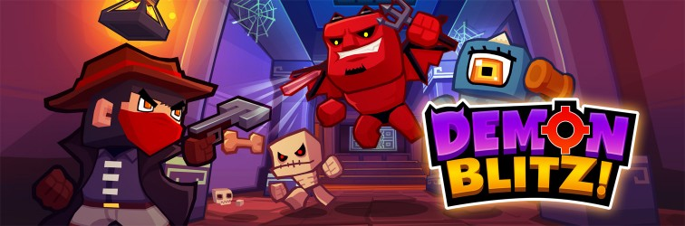Feature-image-Moonfish-Software-games-iphone-ipad-android-demon-blitz-banner-available-on-the-app-store-google-play-store-feature