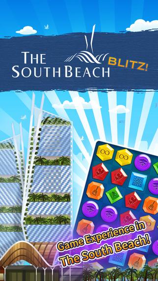 southbeach3