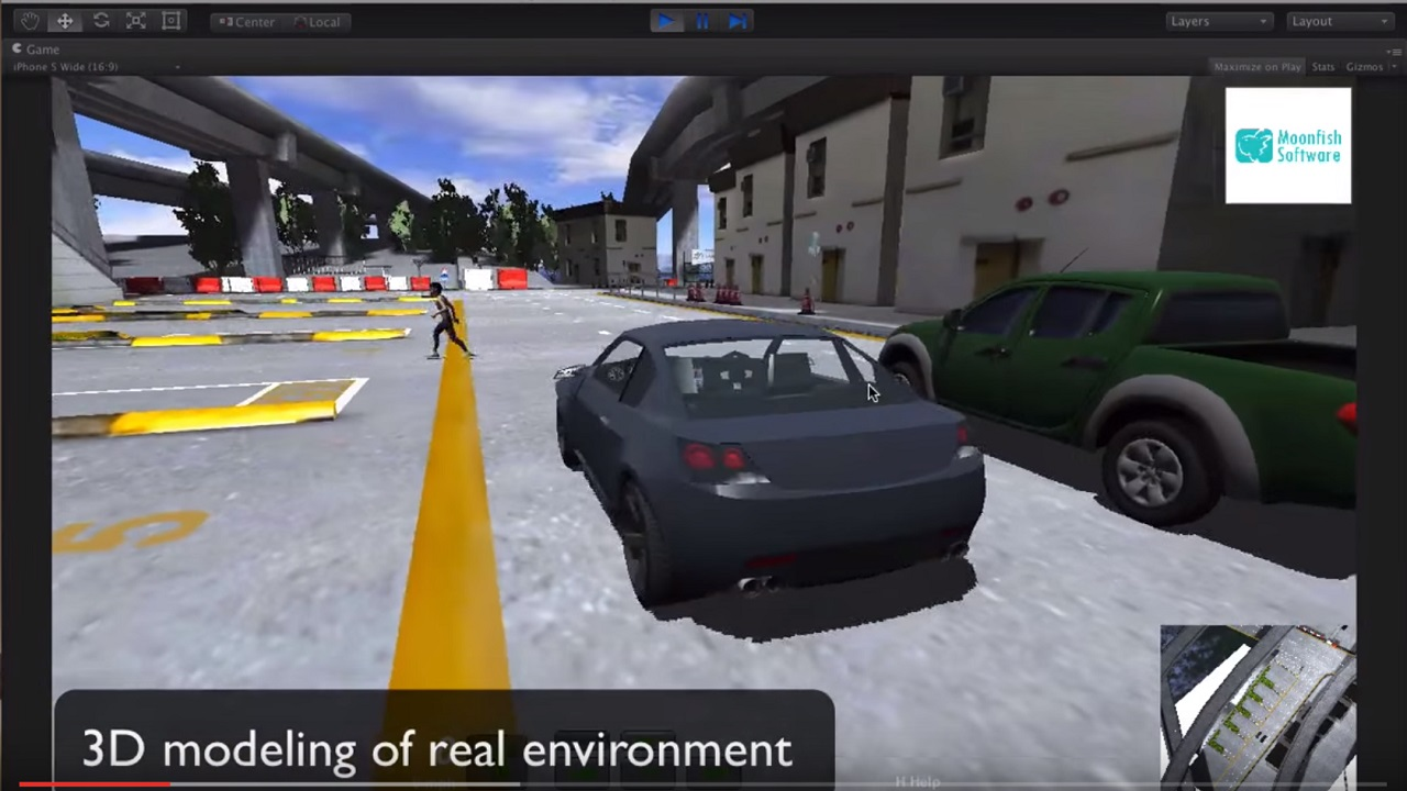 car-demo2
