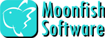 Moonfish Software